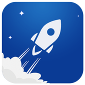 Speed Booster Optimizer icon