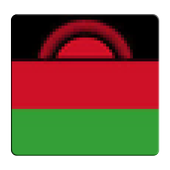 Malawi Constitution icon