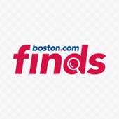 Boston Finds icon