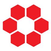 Boston Store icon
