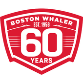 Boston Whaler Boat Shows icon