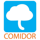 Comidor - BPM, Collaboration & Project Management icon