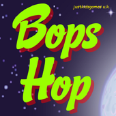 Bops Hop icon