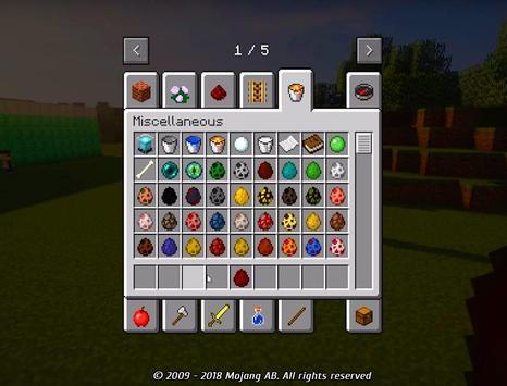 FNAFSpiel Minecraft Mod Für Android APK Herunterladen - Minecraft fruhere version spielen