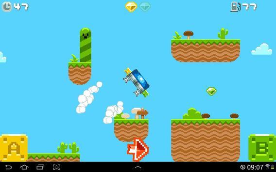 Hovercraft screenshot 5