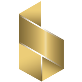 50 Golden Years icon