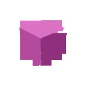 NSC icon