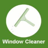 E-Clean icon