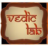 Vedic Lab icon