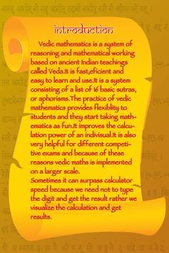 Vedic Lab apk screenshot