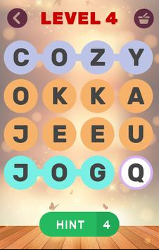 Find The Words screenshot 4