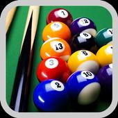 New Pool Billiards Pro Guide icon