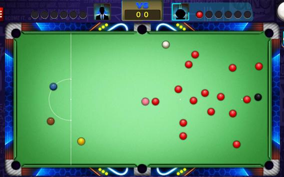 New Pool Billiards Pro Guide apk screenshot