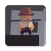 Spooky Escape icon