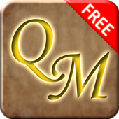 Quadra Master Free icon