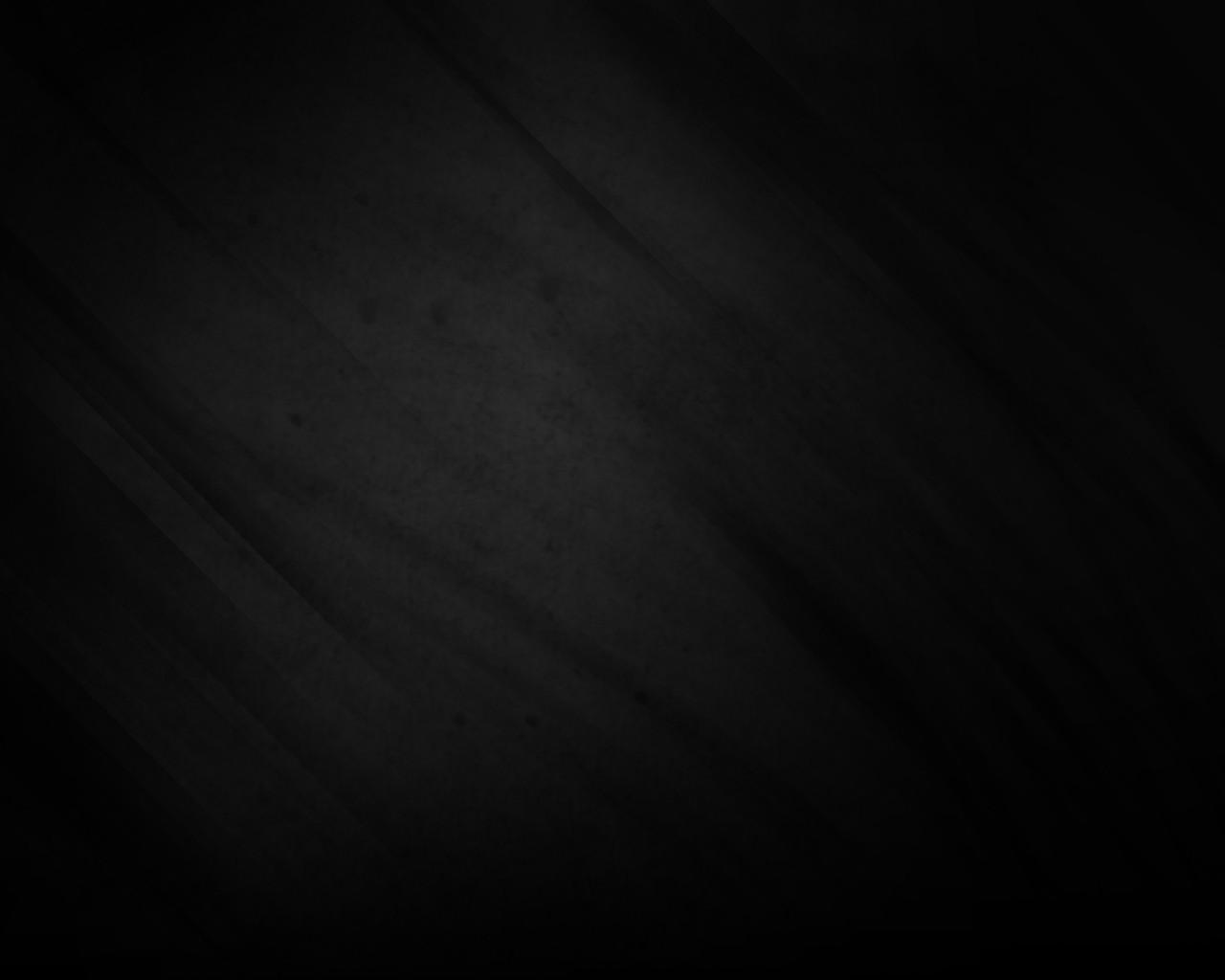 Android 用の 黒の壁紙hd Apk をダウンロード