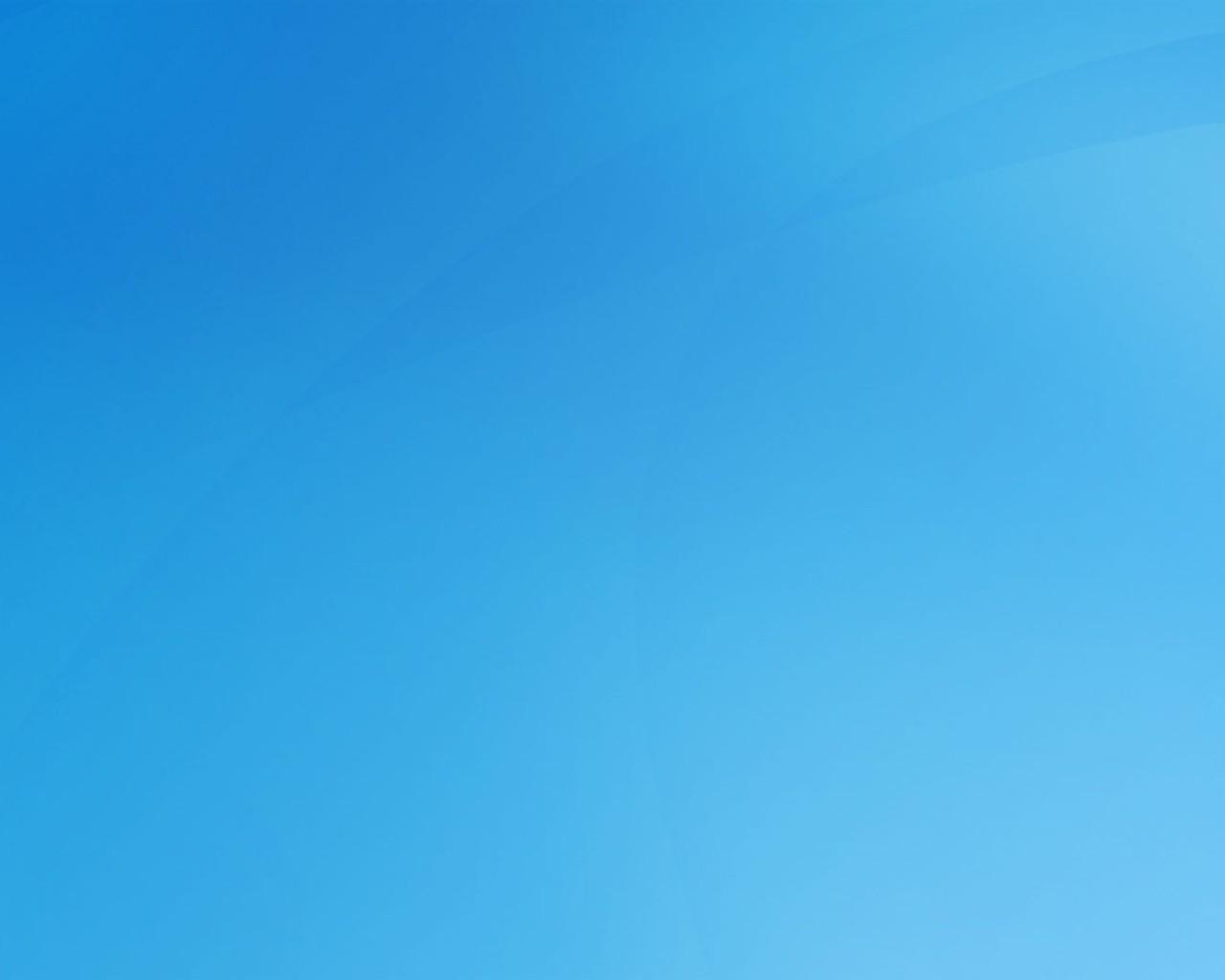 9000 Wallpaper Hd Warna Biru HD Terbaik