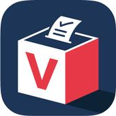 SimpleVote icon