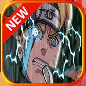 Super Boruto's ninja Adventure icon