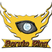 The Borutos Ringtones icon