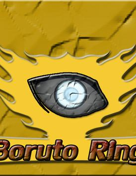 The Borutos Ringtones screenshot 1