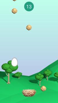 Egg Catcher screenshot 2