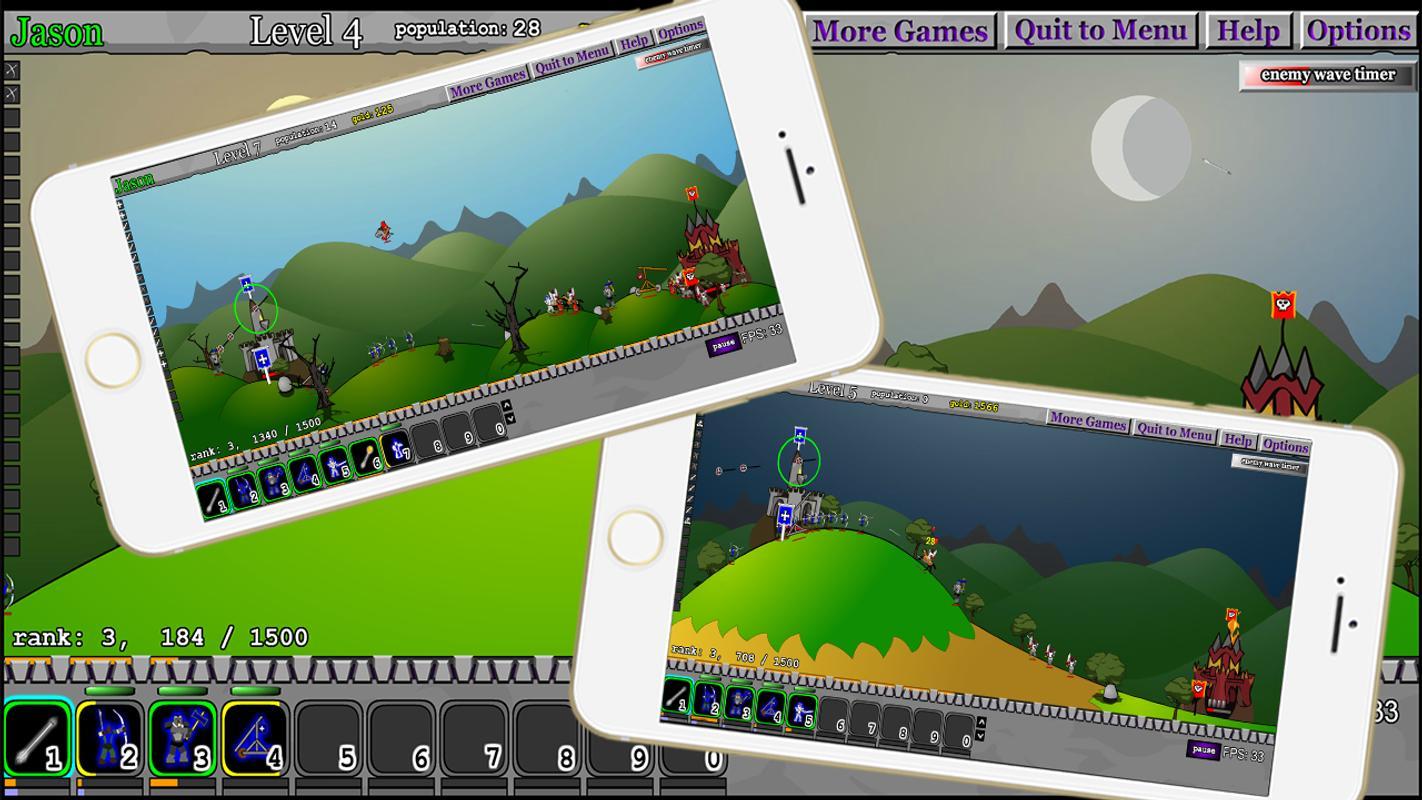 Bowmaster prelude download flash games hikingvillagen. Over-blog. Com.