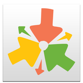 Central Florida Resource Point icon