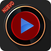Alan Walker - Faded Music & Lyrics icon