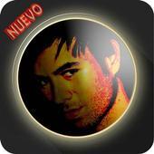 Mejor Cancion Enrique Iglesias icon