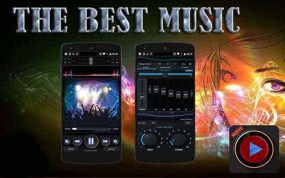 Jesus Adrian Romero-Nuevo Musica screenshot 2