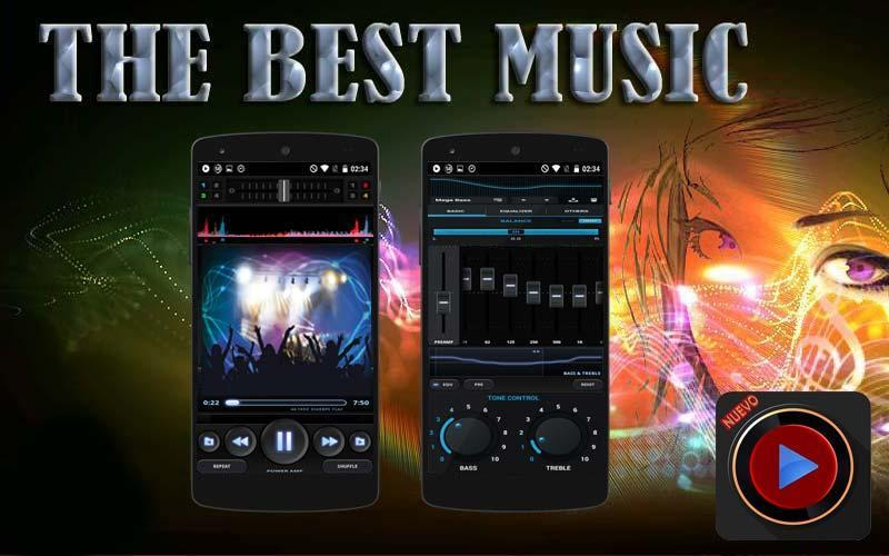 Bedroom Floor(NSG Remix),Nuevo-Liam Payne For Android - APK Download