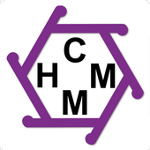 CHMM Quiz Game icon