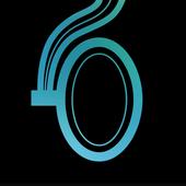 Bowers & Wilkins Headphones icon