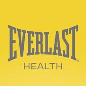 Everlast Health icon