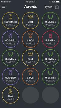 Bowflex Results screenshot 1