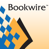 Bookwire icon