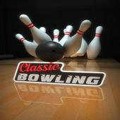 My Classic Bowling icon