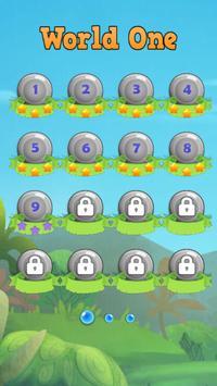 Bubble Shooter Free screenshot 4