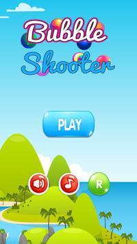 Bubble Shooter Free screenshot 3