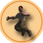Hop It - Jump & Bounce icon