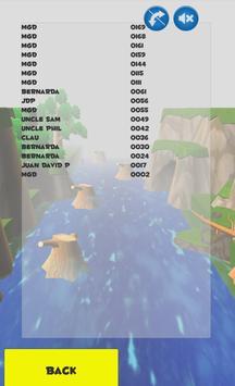 Hop It - Jump & Bounce screenshot 1