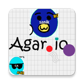 Tips and Tricks for Agario icon