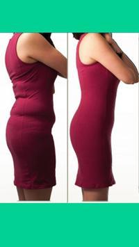 Body Shape  Effect Camera :  Surgery Editor screenshot 1