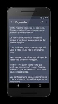 Frases para Whatsapp screenshot 1