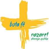 botafe icon