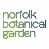 Norfolk Botanical Garden icon