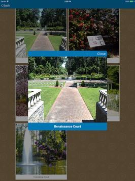 Norfolk Botanical Garden screenshot 11