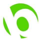 Botelhos icon