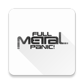 FMPItaly ! The Official App icon
